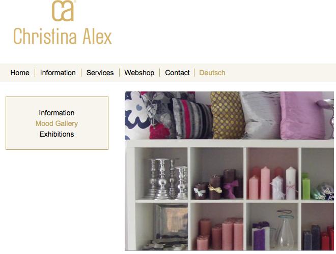 christina-alex-mood-gallery