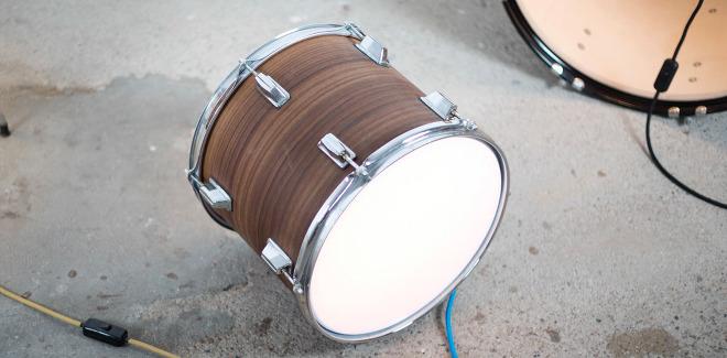nicole-masseit-drum-lights