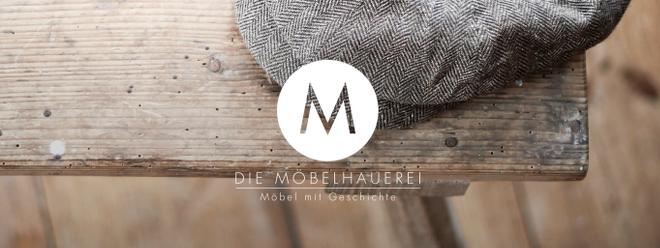 nicole-masseit-moebelhauerei