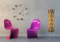 panton-chair-stuhl