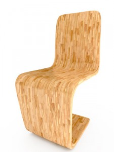 panton-chair-stuhl-holz