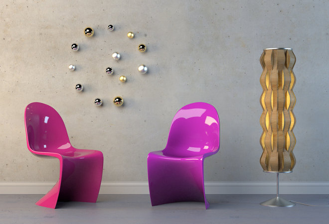 panton-chair-stuhl